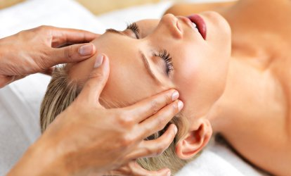 Up to 71% Off Photofacial