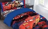 Disney-themed Comforter Sets: Disney-themed Comforter Sets (Twin)