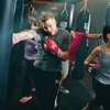 71% Off at TITLE Boxing Club