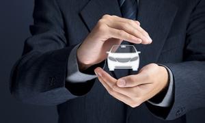 INTERCAR2: 69,99 zł za kupon rabatowy 50% na OC lub OC i AC dla kierowców nieposiadających zniżek i więcej opcji w Inter Car