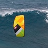 67% Off a Kiteboarding Lesson and Flight
