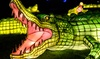 Holiday Lights at Bronx Zoo – Up to 10% Off