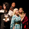 """Up to 45% Off """"Game of Thrones"""" Musical Parody"""