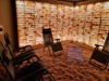 Up to 42% Off Salt Cave at Pure Serenity Wellness Center