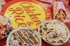 15% Off Halal Food from The Halal Chicken & Rice Company