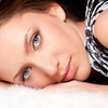 Up to 52% Off Facial with Microderm with Staci at Shear Eclips