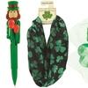 Saint Patrick's Day Accessory