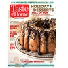 60% Off Taste of Home Subscription