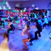 78% Off Zumba Classes at Z Fit For Life