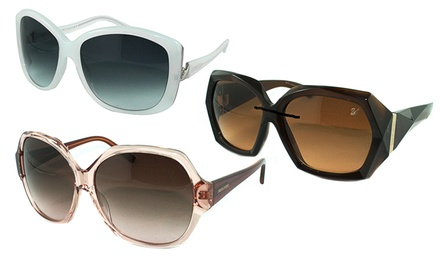 Swarovski Women's Sunglasses. Multiple Styles Available.