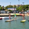 Half Off Watercraft Rental in Carlsbad