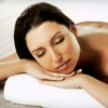 77% Off Fall Spa Package