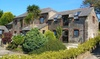 Cornwall: 1-3 Nights with Breakfast