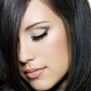Up to 61% Off Keratin Treatments or Two Blowouts