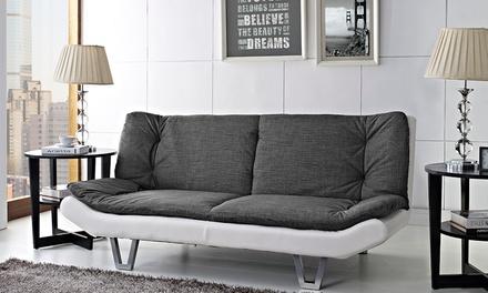 Hudson Sofa Bed