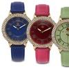 Louis Richard Mystra Ladies' Watch