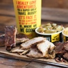 38% Off Barbecue Food at Dickey's BBQ Pit
