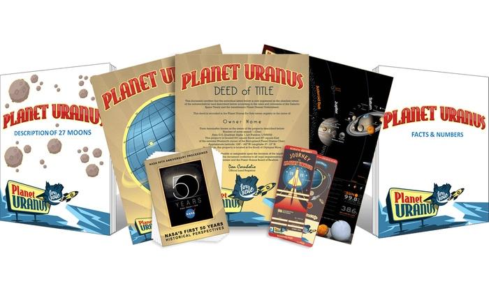 Up Tights Graphics Plus Uranus