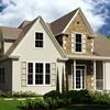 93% Off Custom Home Design from Gemeinschaft Design
