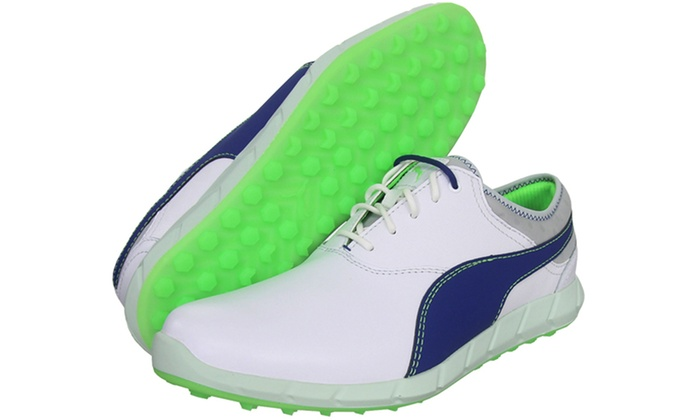 Puma Shoes for Men   Groupon Goods