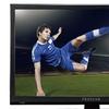 """24"""" Proscan LED HDTV/DVD Combo (Manufacturer Refurbished)"""