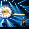 Brit Floyd — Up to 40% Off Pink Floyd Tribute Show
