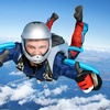 Up to 39% Off Solo or Tandem Skydiving