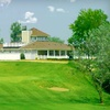 55% Off Nine Holes of Golf for Two in Brampton