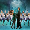 Riverdance – Up to 38% Off