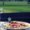 Half Off Italian Cuisine at Navarro's of Naperville
