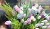 Ice Flowers - Abu Dhabi: Up to AED 150 to Spend on Flowers at Ice Flowers (Up to 50% Off)