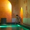 Granada: 1 o 2 noches con circuito termal en hotel 4*