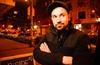 A Pop Up Comedy Event with Mike Recine - Rembrandt's Restaurant & Bar: Mike Recine Pop-Up Comedy Event on Saturday, November 19, at 8 p.m.