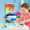 12% Off Toddler Childcare