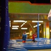 50% Off Admission at Kids Planet