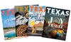 Up to 33% Off Texas Highways Magazine Subscription