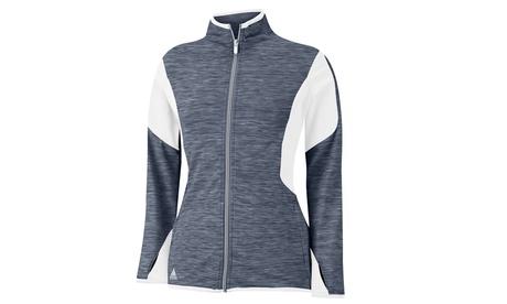 Adidas Women's Jackets (Size 2X) 3b6d8b89-64e8-4a7c-b8e1-e274ad0cf5f7