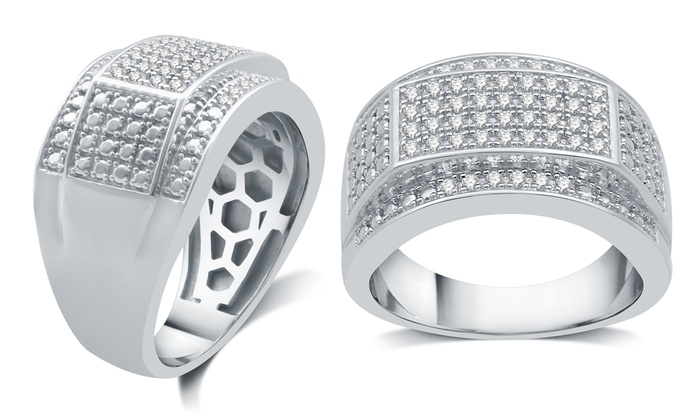 Bees Does Anyone Have 2 Wedding Bands