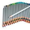 CreyArt Colored-Pencil Set (24-, 36-, 48-, or 72-Piece)