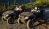 Up to 24% Off RZR Tour at The Adventure Group