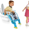 Toilet Training Ladder and Seat