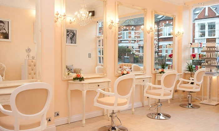 La durbin boutique salon up to 56 off london greater for 56 west boutique and salon