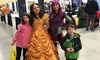 Up to 55% Off Admission to Kids Expo