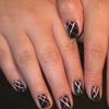 50% Off Shellac Spa Manicure