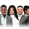 """""""Married But Single Too"""" – Up to 36% Off Bill Bellamy Play"""