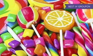 CUKIER LUKIER JUSTYNA HAŁAS: Warsztaty z wyrabiania cukierków dla 2 osób za 49,99 zł i więcej opcji w manufakturze Cukier Lukier (do -56%)