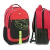 Ecko Unltd Grid Laptop Backpack