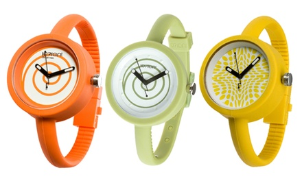 IO?ION! Pod Watches for AED 69 (59% Off)