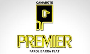 Gritto Eventos: Carnaval no camarote Premier + open bar – Farol Barra Flat