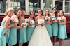 Up to 58% Off at The Palm Beach Wedding Expo